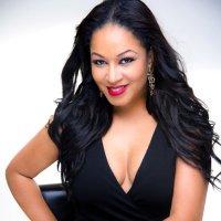 Karina Barbosa | Social Profile
