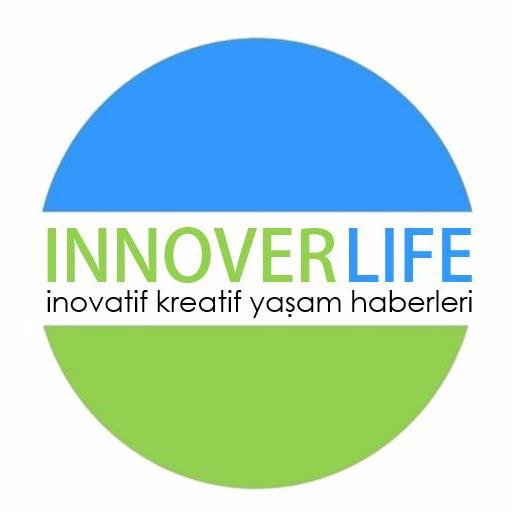 innoverlife  Twitter Hesabı Profil Fotoğrafı