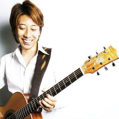 Nishi Nishiyama   Social Profile