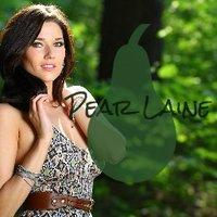 @Pear_Laine