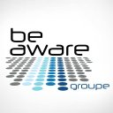 Be Aware Groupe