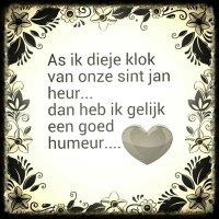 francois_hoek