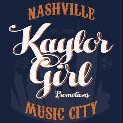 Nashville Socialite   Social Profile