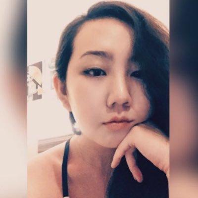 Jade | Social Profile