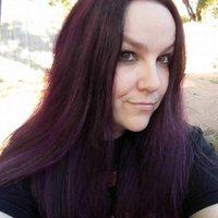 Michelle Haag | Social Profile