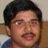 ganesh_n82 profile