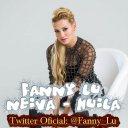 Fanny Lu Neiva (@Fanny_Lu) Twitter