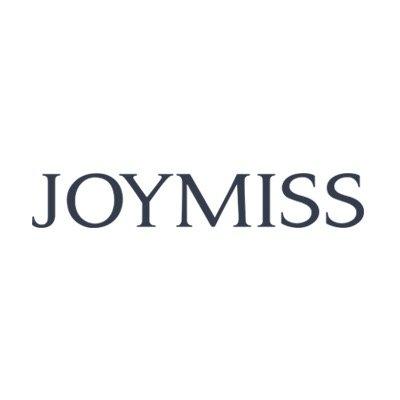 JOYMISS  Twitter Hesabı Profil Fotoğrafı