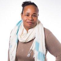 Lindsay M Hood | Social Profile