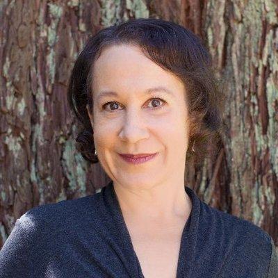Laura Klein | Social Profile