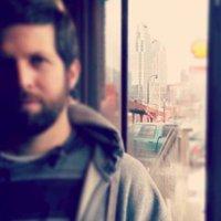 Brandon Musser | Social Profile