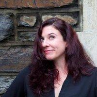 Cara Rousseau | Social Profile