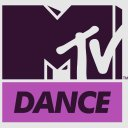 MTV DANCE AUSTRALIA