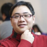 上海胖子Anson | Social Profile