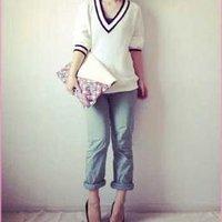 @fashioncode5