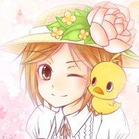 よっぴ(よぴのす) | Social Profile