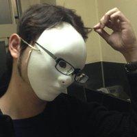 ワダノリユキ@DIG | Social Profile