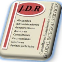 JDR consultores | Social Profile