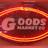 goodsmarket