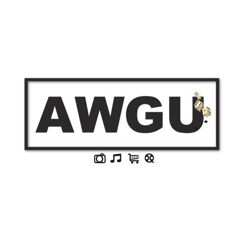 AWGU Social Profile