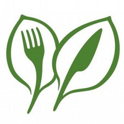 Vegware EcoPackaging | Social Profile
