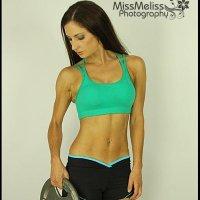 SarahJaneAndrewartha | Social Profile