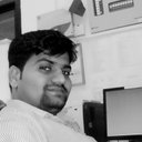 Tanaji J. Gorad (@009Tanaji) Twitter