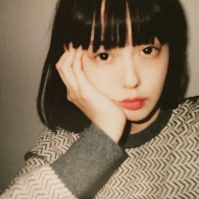 青柳 文子 Social Profile