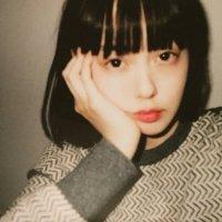 青柳 文子 | Social Profile