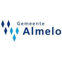 Gemeente_Almelo