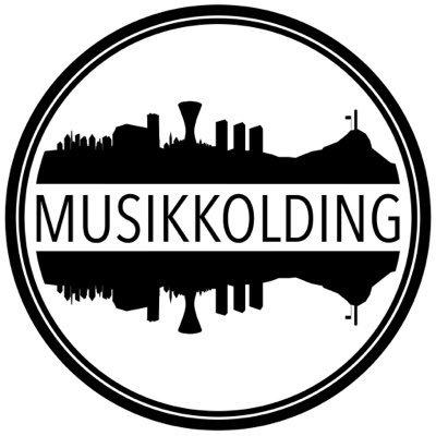 MusikKolding