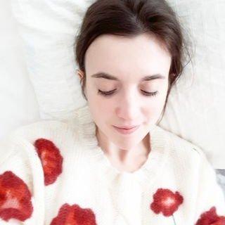 Pauline | Social Profile