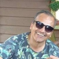 Gustavo Pradenas | Social Profile