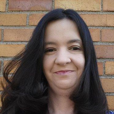 Robin Davidson | Social Profile
