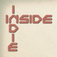 InsideIndieOrg