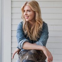 Georgia Pellegrini | Social Profile