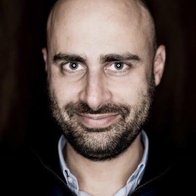 Giacomo Biraghi | Social Profile