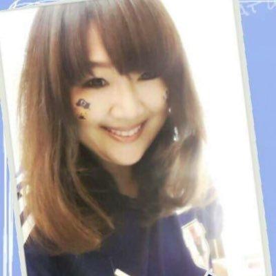森田みき Social Profile