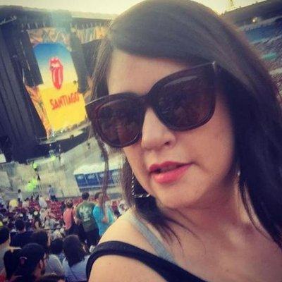 Natalia Hurtado   Social Profile