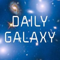 dailygalaxy