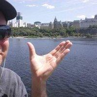 Paul From Ottawa | Social Profile