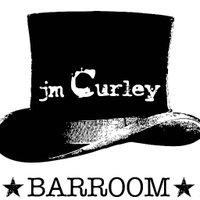 jm Curley | Social Profile