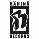 Photo of rahinarecords's Twitter profile avatar