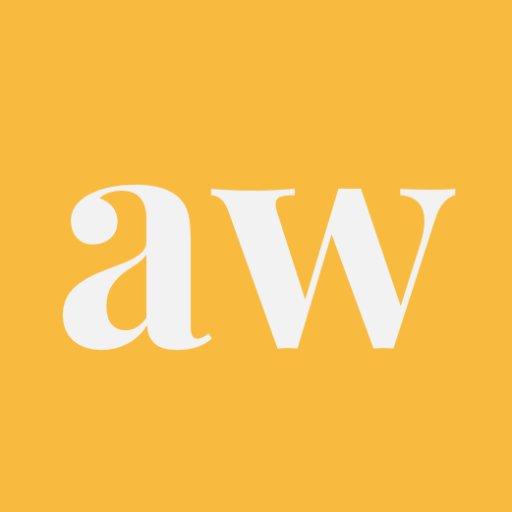 anthropologyworks Social Profile