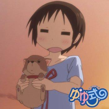 獅子沢 | Social Profile