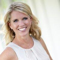 Darlene Fiske | Social Profile