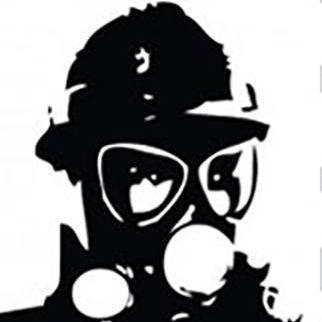 LA Riot Squad   Social Profile