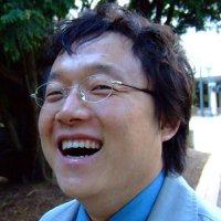 Frank Han | Social Profile