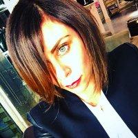 Lauren Rodolitz | Social Profile