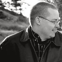 Jack D. Albrecht Jr. | Social Profile